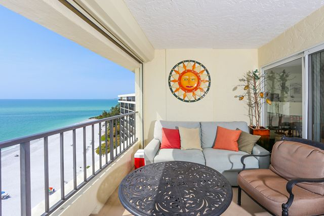 Condominium for Rent at 20 Whispering Sands Dr, Unit #1203, Sarasota, FL 34242 20 Whispering Sands Dr, Unit #1203 Sarasota, Florida,34242 United States