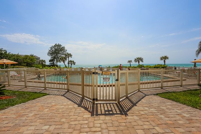 Additional photo for property listing at 20 Whispering Sands Dr, Unit #1203, Sarasota, FL 34242 20 Whispering Sands Dr, Unit #1203 Sarasota, Florida,34242 United States