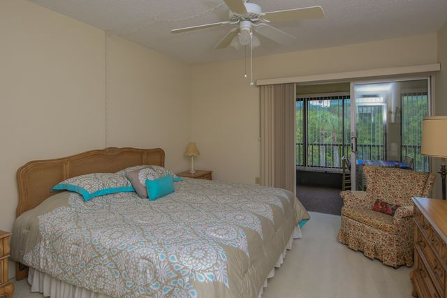 Master Bedroom - Condo for rent at 225 Hourglass Way, Unit #203, Sarasota, FL 34242 - MLS Number is 225HOUR203