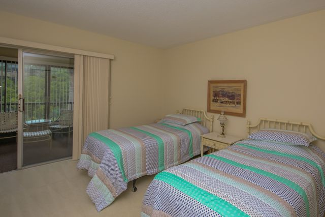 Guest Room - Condo for rent at 225 Hourglass Way, Unit #203, Sarasota, FL 34242 - MLS Number is 225HOUR203