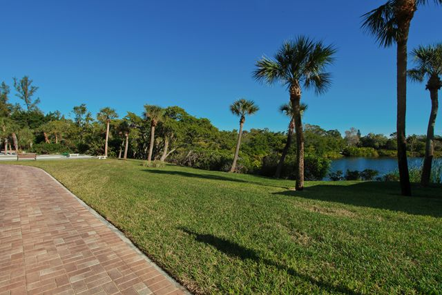 Exterior View - Condo for rent at 225 Hourglass Way, Unit #203, Sarasota, FL 34242 - MLS Number is 225HOUR203