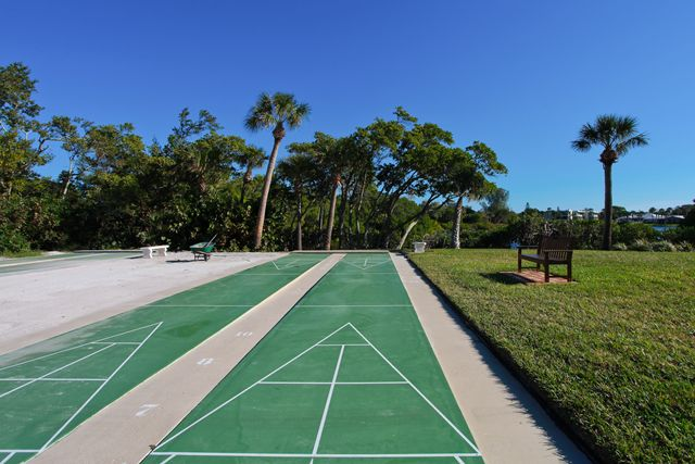 Shuffle Board - Condo for rent at 225 Hourglass Way, Unit #203, Sarasota, FL 34242 - MLS Number is 225HOUR203