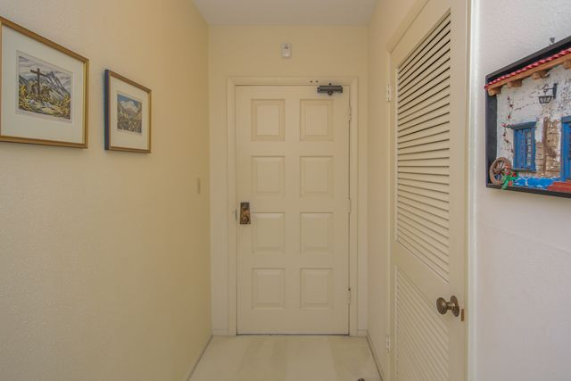 Front Entrance - Condo for rent at 225 Hourglass Way, Unit #203, Sarasota, FL 34242 - MLS Number is 225HOUR203