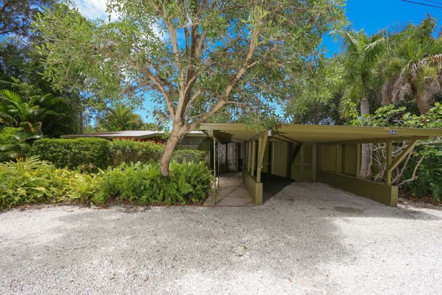 Additional photo for property listing at 8540 Heron Lagoon Cir, Sarasota, FL 34242 8540 Heron Lagoon Cir Sarasota, Florida,34242 Vereinigte Staaten