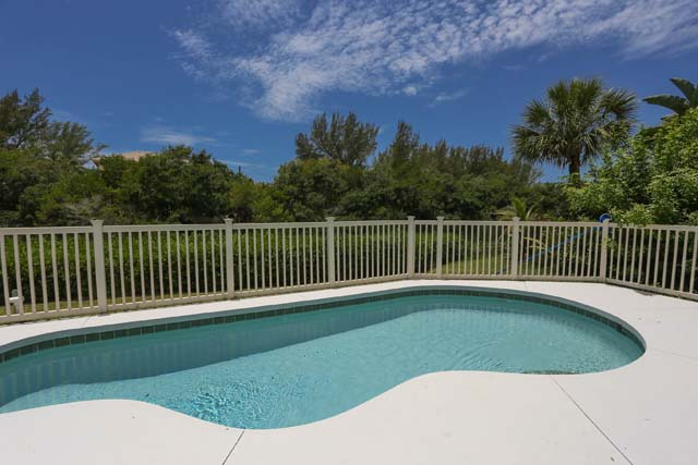 Additional photo for property listing at 8540 Heron Lagoon Cir, Sarasota, FL 34242 8540 Heron Lagoon Cir Sarasota, 플로리다,34242 미국