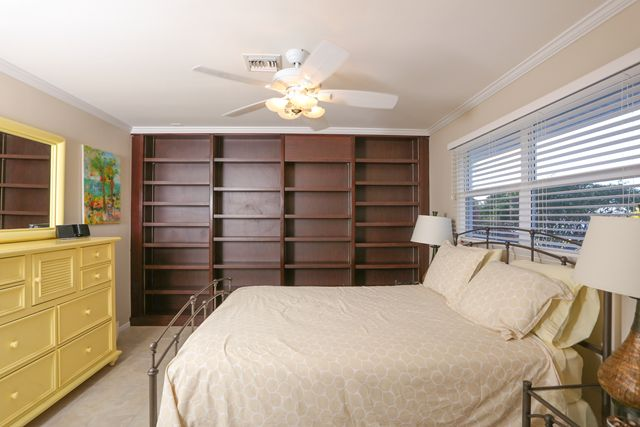 Bedroom #2 - Single Family Home for rent at 894 Freeling Dr, Sarasota, FL 34242 - MLS Number is 894FREE