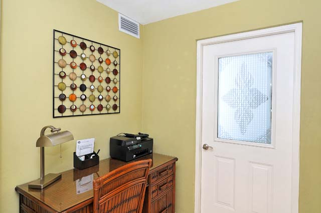 Additional photo for property listing at 1770 Benjamin Franklin Dr, #706, Sarasota, FL 34236 1770 Benjamin Franklin Dr, #706 Sarasota, Florida,34236 Vereinigte Staaten