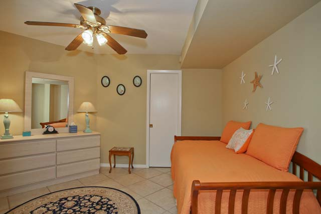 Additional photo for property listing at 1770 Benjamin Franklin Dr, #706, Sarasota, FL 34236 1770 Benjamin Franklin Dr, #706 Sarasota, Florida,34236 Estados Unidos
