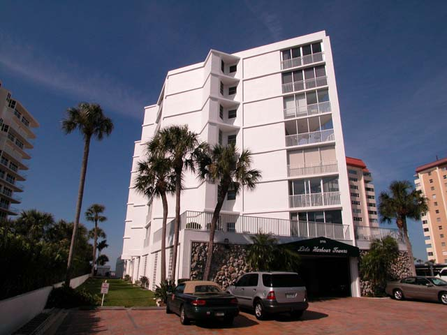 Additional photo for property listing at 1770 Benjamin Franklin Dr, #706, Sarasota, FL 34236 1770 Benjamin Franklin Dr, #706 Sarasota, フロリダ,34236 アメリカ合衆国