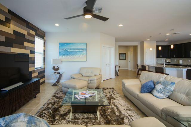 Additional photo for property listing at 23495 Awabuki Dr, Venice, FL 34293 23495 Awabuki Dr Venice, Florida,34293 United States