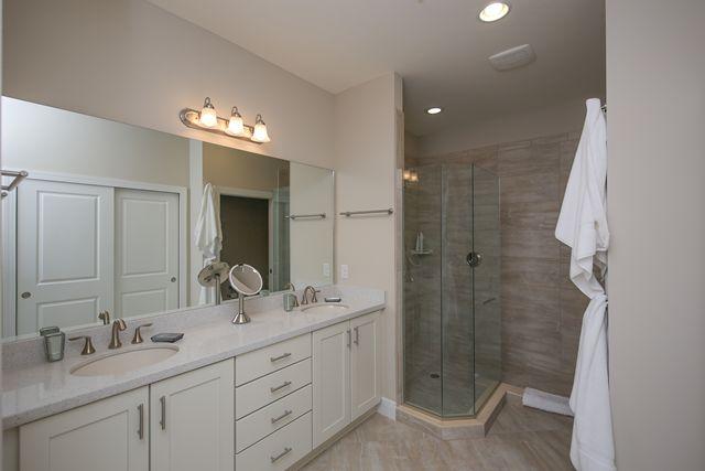 Additional photo for property listing at 23563 Awabuki Dr, Unit #201, Venice, FL 34293  Venice, Florida,34293 United States