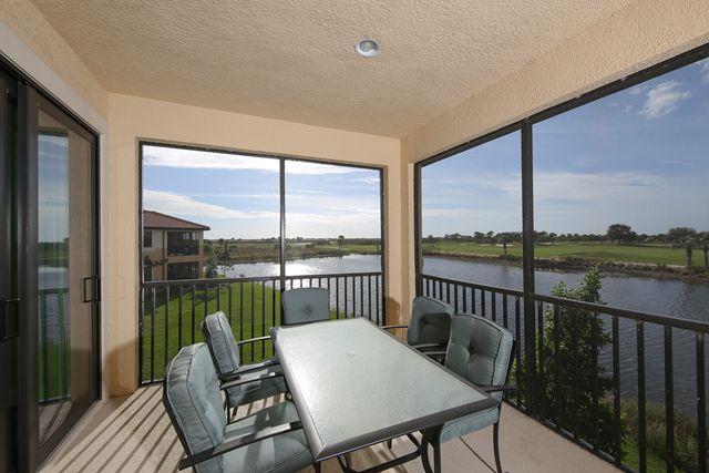 Condominium for Rent at 23563 Awabuki Dr, Unit #201, Venice, FL 34293 23563 Awabuki Dr, Unit #201 Venice, Florida,34293 United States
