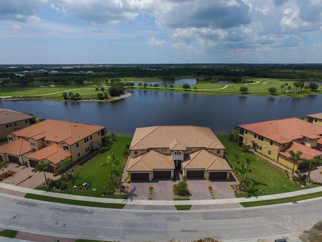 Villas / Townhouses for Rent at 23495 Awabuki Dr, Venice, FL 34293 23495 Awabuki Dr Venice, Florida,34293 United States