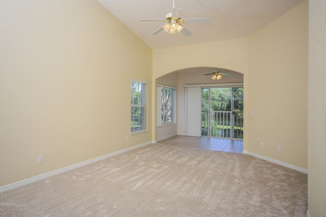 902 Addington Ct Unit 202 Venice Fl 34293 Mls A902add202tp