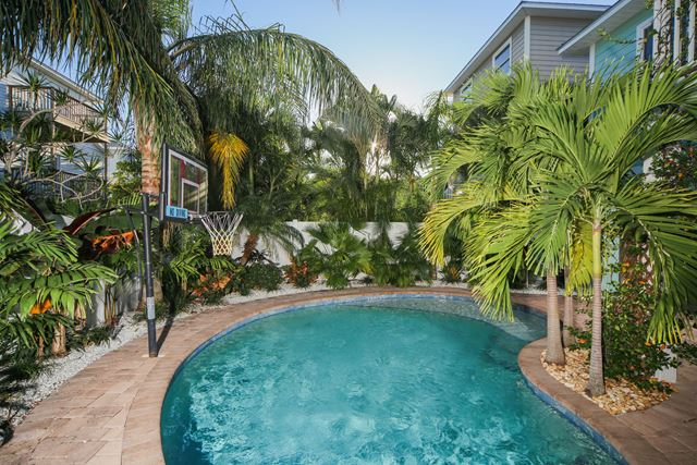 309 65th St, Unit A, Holmes Beach, FL 34217