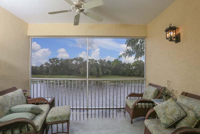 5607 Key Largo Ct, Bradenton, FL 34203