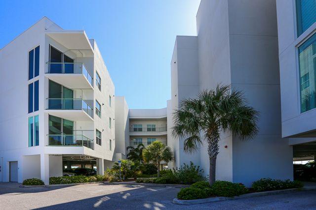 1375 Beach Rd, Unit #312, Englewood, FL 34223