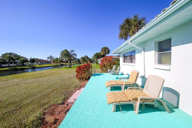 218 Annapolis Ln, Rotunda West, FL 33947