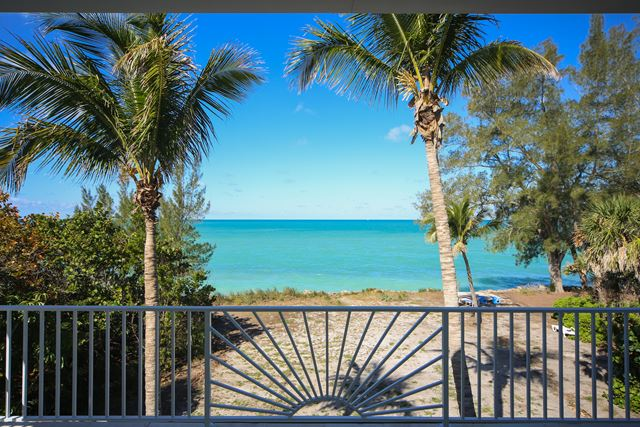 4040 N Beach Rd, Unit E, Englewood, FL 34223