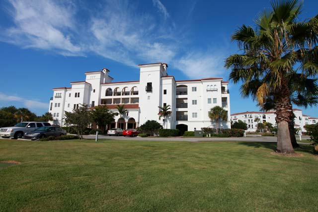 11220 Hacienda Del Mar Blvd, #203, Placida, FL 33946