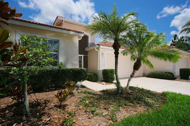 4397 Chase Oaks Dr, Sarasota, FL 34241