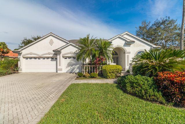 4665 Chase Oaks Dr, Sarasota, FL 34241