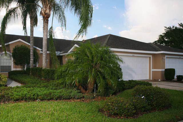5170 Chase Oaks Dr, Sarasota, FL 34241
