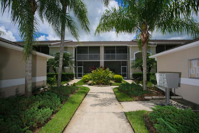 5211 Mahogany Run Ave, Unit #113, Sarasota, FL 34241