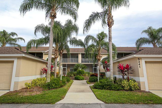 5241 Mahogany Run Ave #416, Sarasota, FL 34241