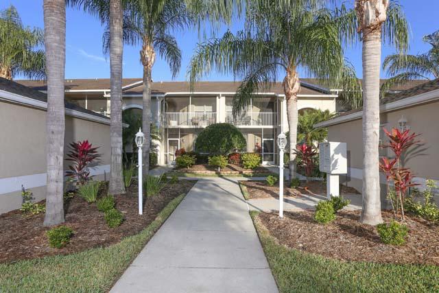 5260 Hyland Hills Ave #1625, Sarasota, FL 34241