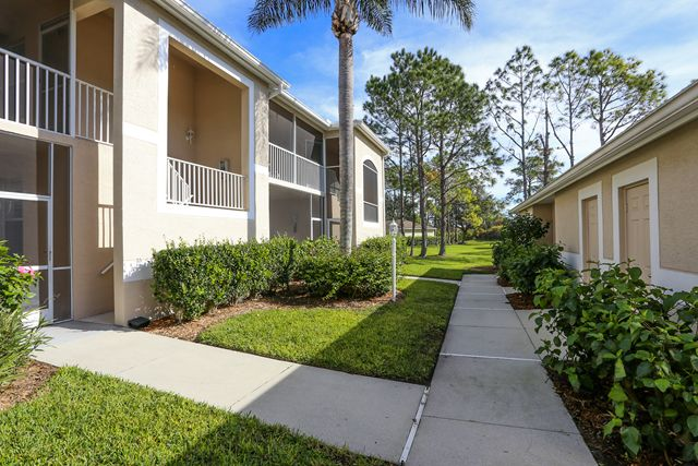5291 Mahogany Run Ave, Unit #926, Sarasota, FL 34241