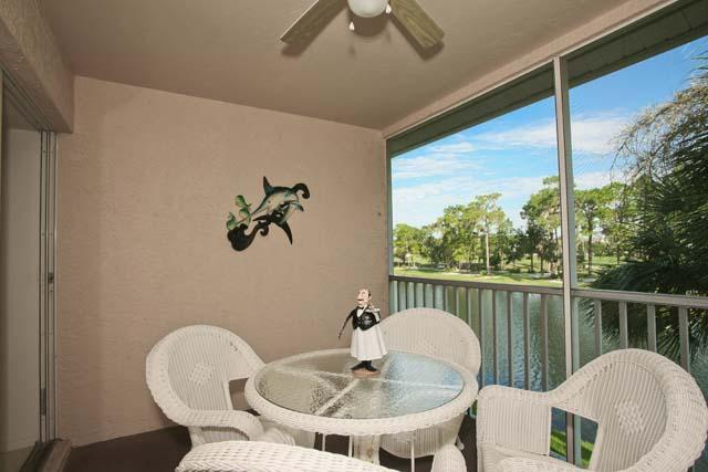 5270 Hyland Hills Ave, Unit #1722, Sarasota, FL 34241
