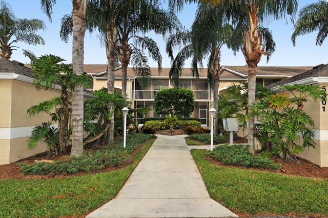 5301 Mahogany Run Ave, Unit #1024, Sarasota, FL 34241