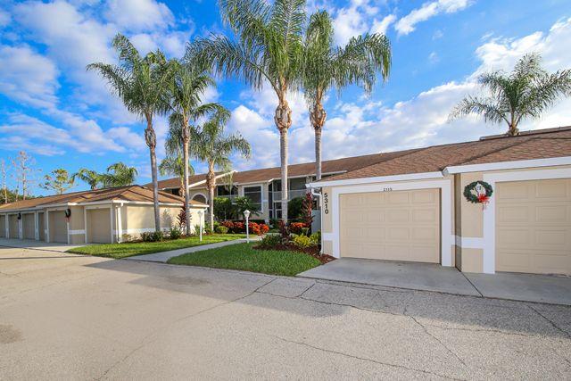 5310 Hyland Hills Ave, Unit #2127, Sarasota, FL 34241