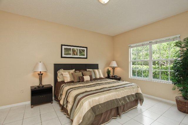 3604 54th Drive West, K103, Bradenton, FL 34210