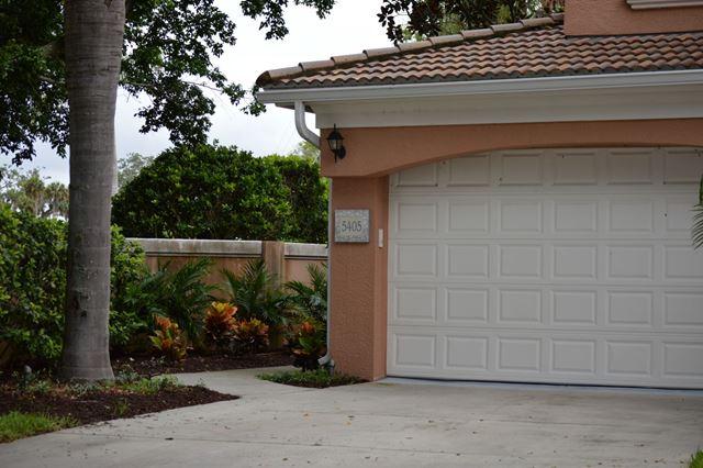 5405 46th Court West, #101, Bradenton, FL 34210