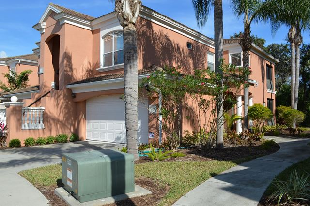 5465 46th Court West, Bradenton, FL 34210
