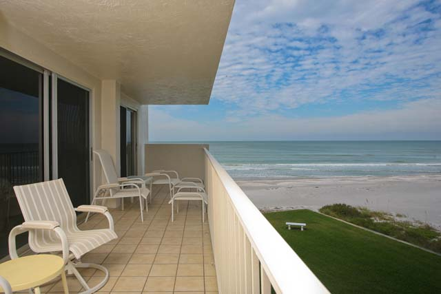 2301 Gulf of Mexico Dr, Unit #31N, Longboat Key, FL 34228