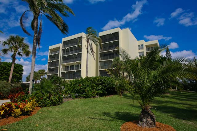 3240 Gulf of Mexico Dr, Unit #603, Longboat Key, FL 34228