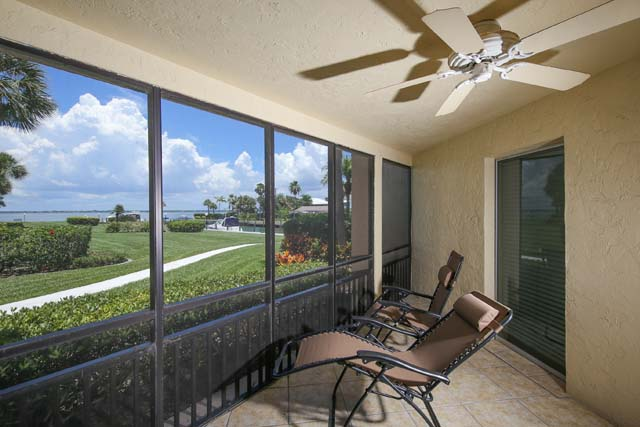450 Gulf of Mexico Dr, Unit #B101, Longboat Key, FL 34228