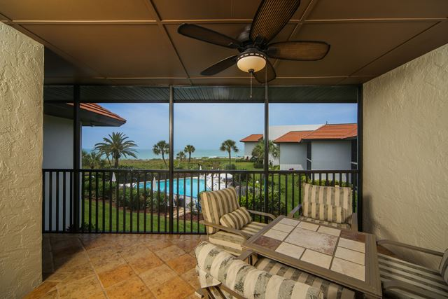 5393 Gulf of Mexico Dr, Unit #208, Longboat Key, FL 34228
