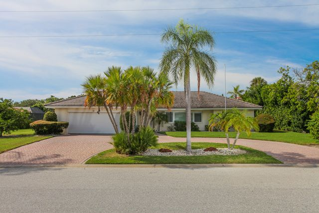 541 Golf Links Ln, Longboat Key, FL 34228