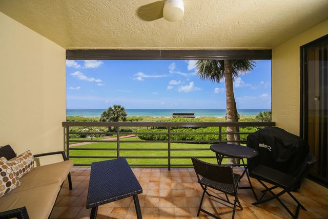 5481 Gulf of Mexico Dr, Unit #207, Longboat Key, FL 34228