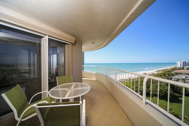 775 Longboat Club Dr, Unit #PH 2, Longboat Key, FL 34228