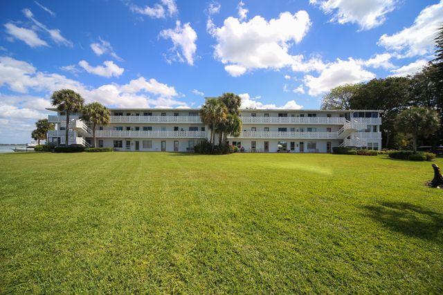 761 John Ringling Blvd, Unit A23, Sarasota, FL 34236