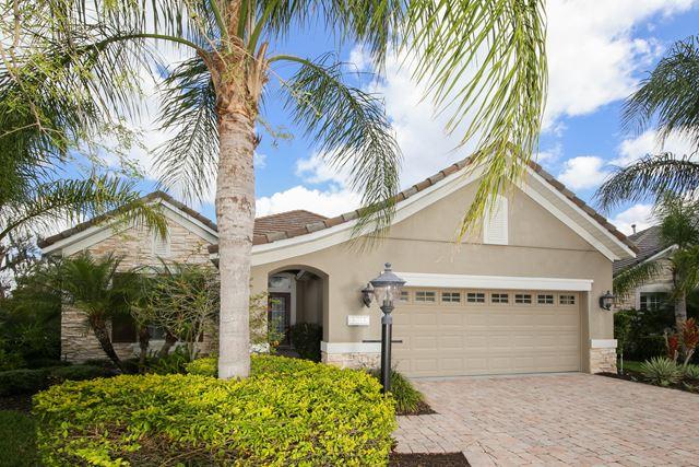 12013 Thornhill Ct, Lakewood Ranch, FL 34202