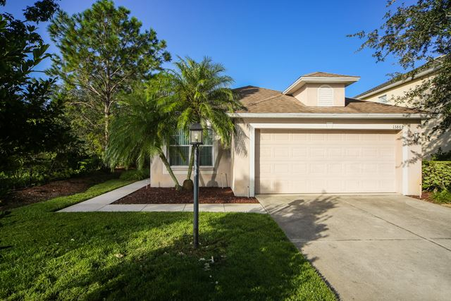 13862 Waterthrush Pl, Bradenton, FL 34202