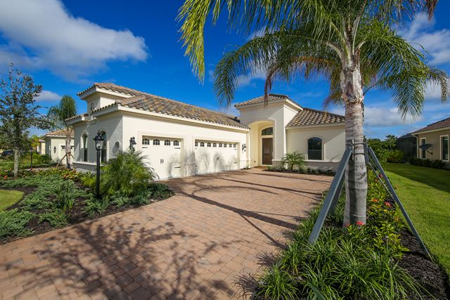 15007 Castle Park Terrace, Lakewood Ranch, FL 34202