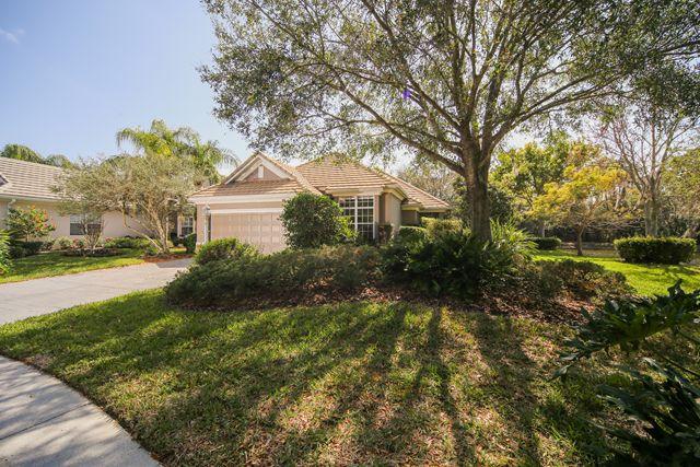 6510 Oakland Hills Dr, Lakewood Ranch, FL 34202