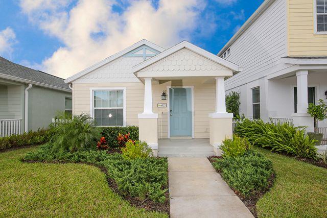 6527 Pine Breeze Run, Sarasota, FL 34243